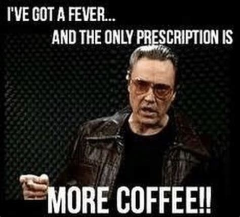 Both coffee and beer (in moderation) have shown to be helpful when you're working on certain types of tasks, however, you shouldn't coffee and beer shouldn't be thought of as magic bullets for creativity. Coffee Saves. #coffeememes #americascoffee #blackriflecoffee | Coffee fanatic, Coffee is life
