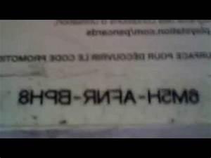 Je Donne Tout Gratuit : je donne mais code d 39 approvisionnement de 20 x2 youtube ~ Gottalentnigeria.com Avis de Voitures