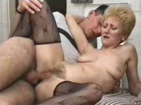 Grandma Tubes Sizzling Granny Fucked Exposed Her Cutie Granny Snatch Is Pounded Strongly Xxxbunker
