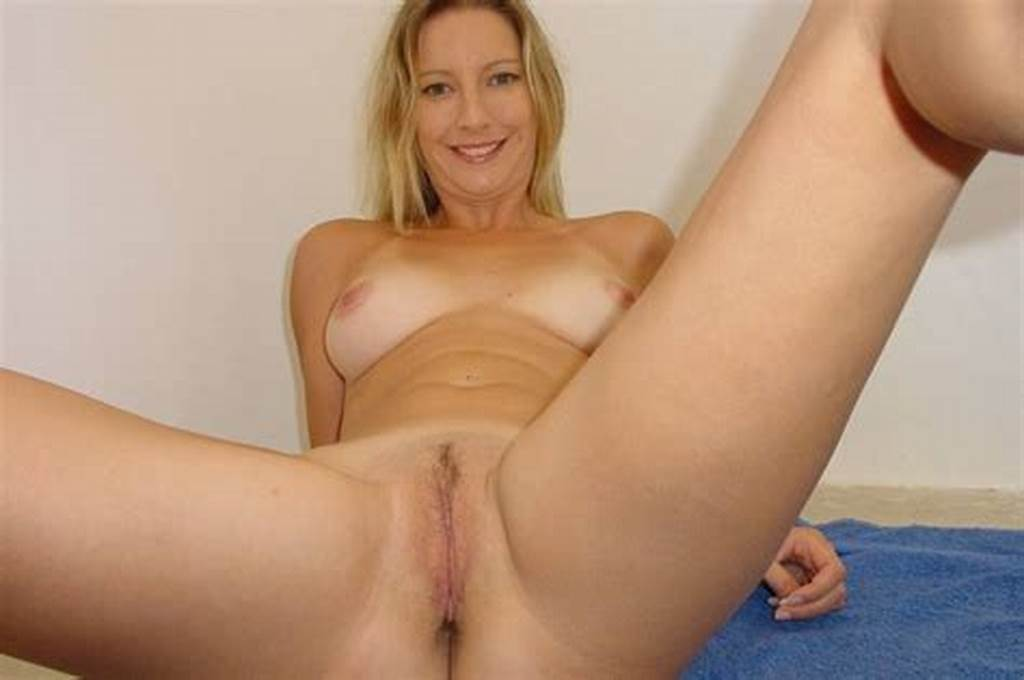 #Hot #Closeup #Pictures #Of #Wet #Amateur #Snatch