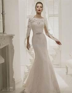 flowy dresses with sleeves wedding dress inspiration With flowy wedding dress with sleeves