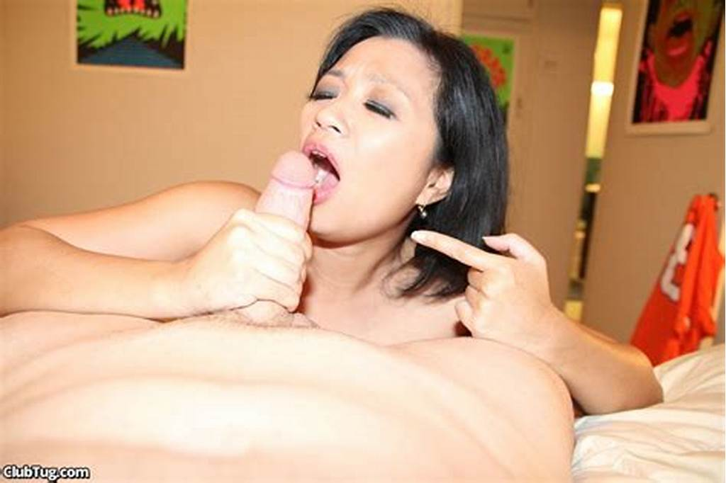 #Lustful #Asian #Milf #Lucky #Starr #Is #Sliding #Her #Tongue #Up