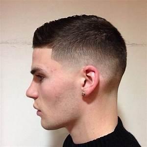 https://www.google.com/search?q=hipster haircut 2015 ...