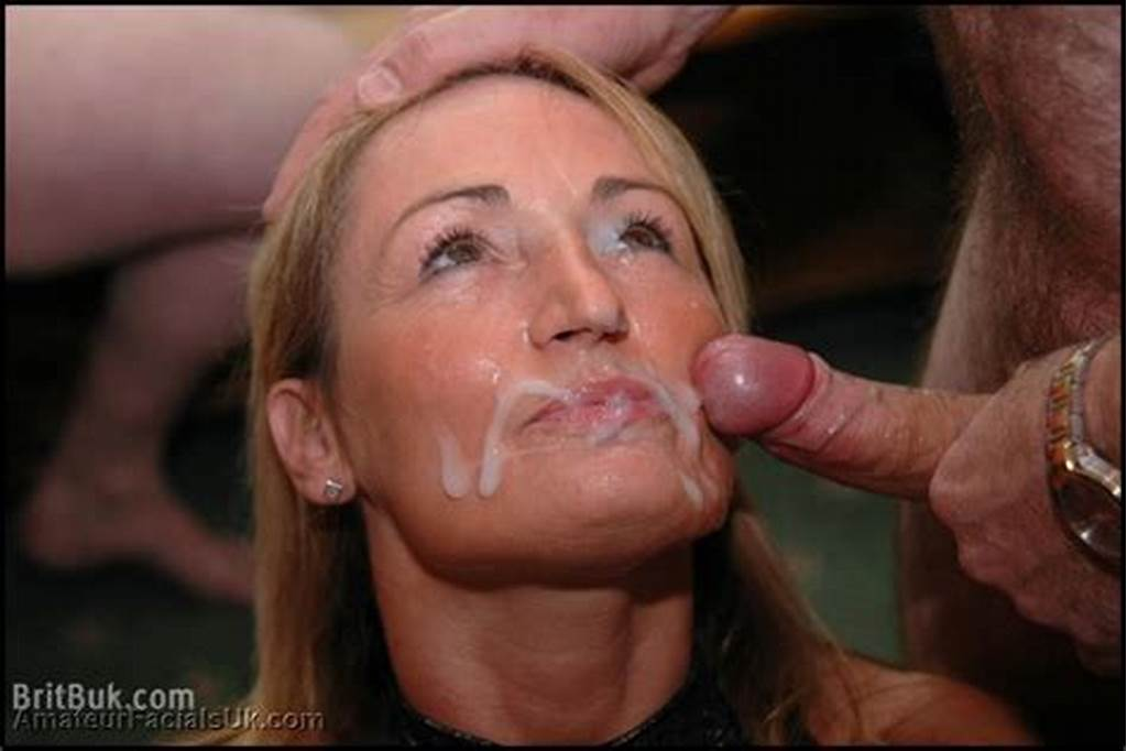 #Crystal #Saunders #50Plus #Milf #Bukkake #Queen