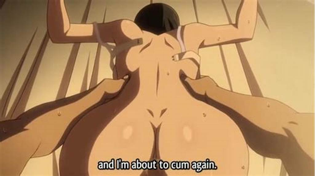 #Hentai #Couple #Sex #First #Time #Teen #Boobs #Perfect #Girl