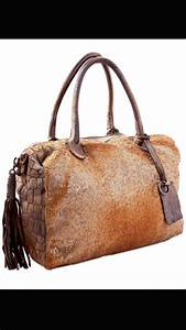 pin seng auf handbags