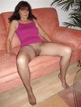 Pantyhose matures pantyhose videos 178 free