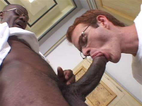 Redhead Virgin Fucks Teens Lover Cock To Learn On For A Bit