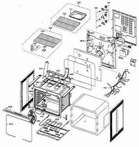 I Have A Samsung Stove  Range  Oven Model  Ftq386lwux  My