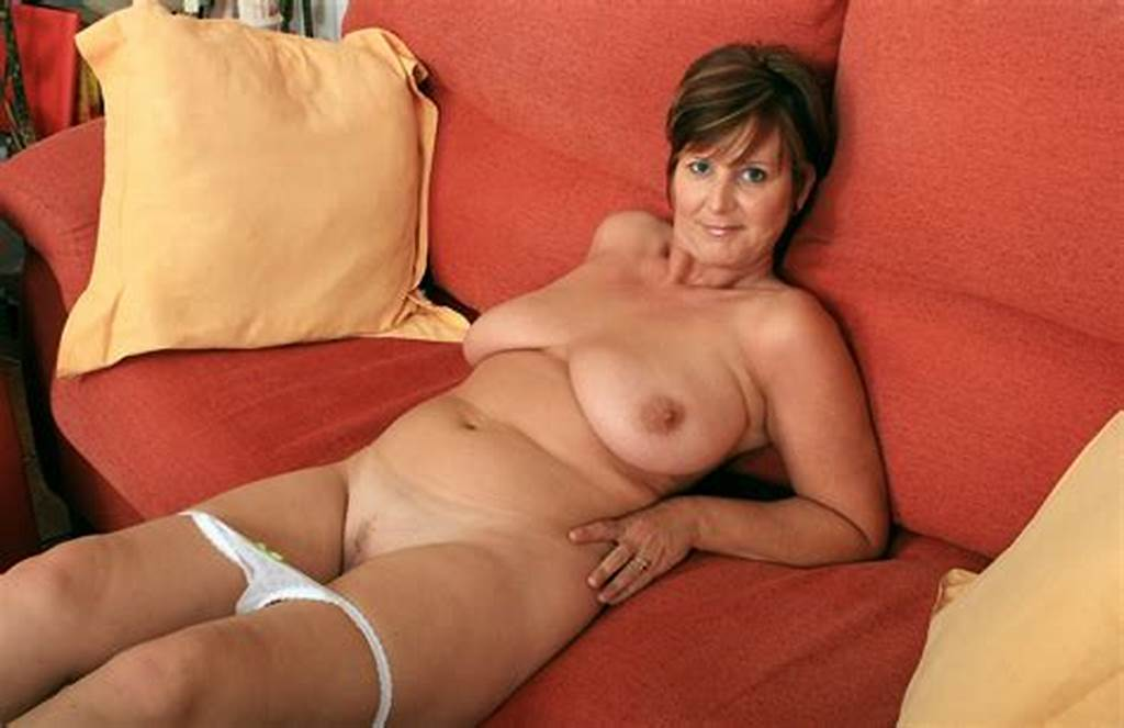 #British #Milf #Joy #Shows #Herself #And #Her #Toy