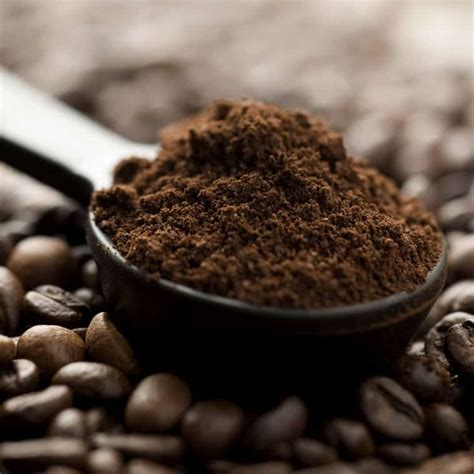 The best ground coffee in the world comes from a very special region in jamaica. Can you eat coffee beans? - Triple Bar Coffee