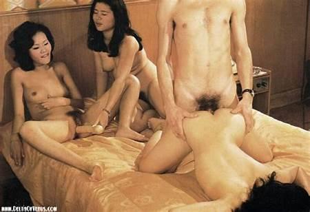 Art Teen Nude Asian