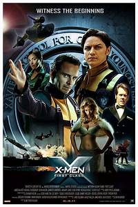X Free Movie : x men first class 2011 brrip 420p 350mb dual audio free hd movies download http ~ Medecine-chirurgie-esthetiques.com Avis de Voitures