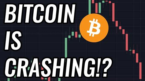 The winklevosses are major, vocal investors in bitcoin and bitcoin news youtube. Bitcoin & Crypto Markets Are Crashing! This Is Why! BTC, ETH, LTC, & Crypto News! - YouTube