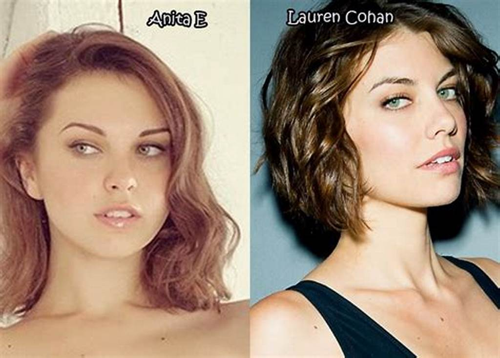 #Porn #Celebrity #Look #Alikes