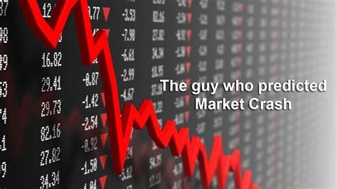 Bitcoin (btc) ethereum (eth) bitcoin cash (bch). THE GUY WHO PREDICTED NIFTY SENSEX BITCOIN MARKET CRASH 🔥 - YouTube