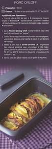 Je Donne Tout Gratuit : 25 best ideas about je donne on pinterest citations de personnes poeme amiti and citations ~ Gottalentnigeria.com Avis de Voitures