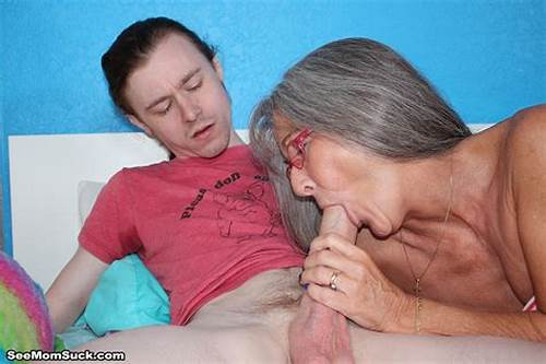 Son Swallowing Sons Cumshot #Step #Mom #Sucks #Cock #Nad #Swollows