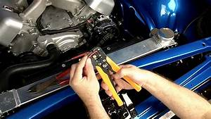 1996 Gmc Jimmy Blower Motor Wiring Diagram