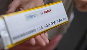 Bosch Reparaturservice Kosten : bosch batteriezellen fertigung k nnte 20 milliarden ~ A.2002-acura-tl-radio.info Haus und Dekorationen