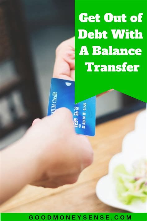 Get notified when new inquiries, new accounts, public records, fraud alerts, and personal information updates are detected on your experian credit report. Are Credit Card Balance Transfers A Smart Idea? | Credit card transfer, Get out of debt
