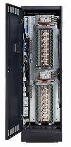 Eaton Remote Power Panel  Rpp