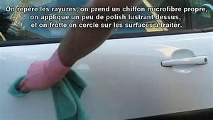 Laver Sa Voiture Chez Soi : laver sa voiture de mani re cologique et conomique youtube ~ Gottalentnigeria.com Avis de Voitures