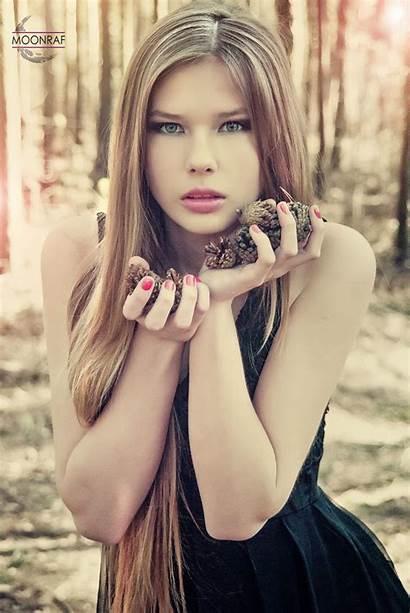 Daria Preteen Dredy