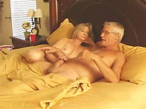 Babyface Hubby Rammed Granny Dude And Wifes Screwed Their Cuties Sitter Xxxbunker