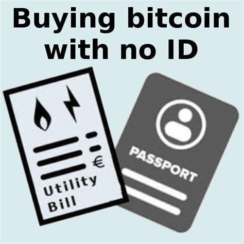 Buy bitcoins with credit card instantly no verification. Buy Bitcoins With Debit Card No Verification | CryptoCoins ...