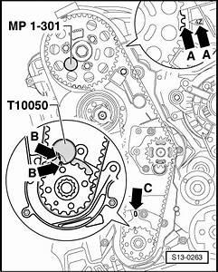 skoda workshop manuals gt fabia mk1 gt drive unit gt 19 96 With skoda timing belt