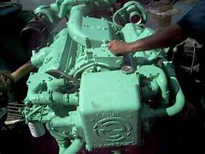 Detroit-diesel-8v71ti
