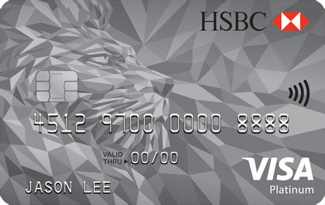 Call santander customer services contact phone number & save in memory. HSBC Credit Cards