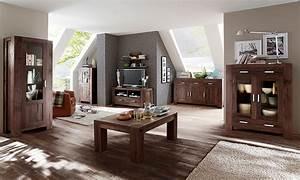 Welche Wandfarbe Passt Zu Nussbaum : welcher boden passt zu buche mobel buche m bel welche ~ Watch28wear.com Haus und Dekorationen