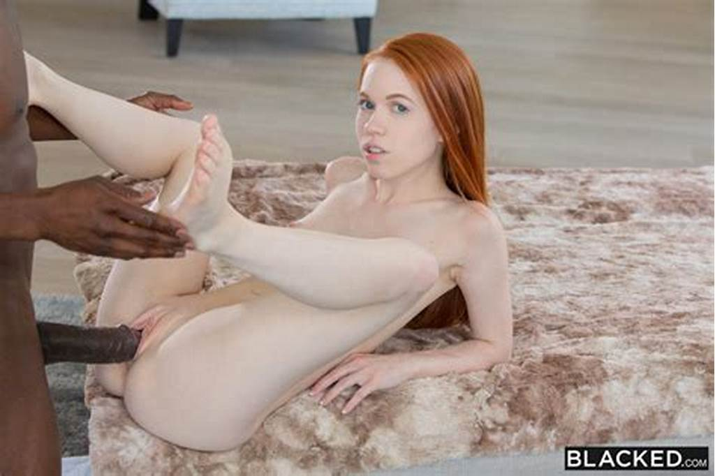 #Dolly #Little #Gets #Drilled #By #Her #Private #Tutors #Huge #Black