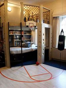 My Dream Bedroom For Boys | www.imgkid.com - The Image Kid ...