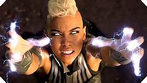 You Tube Film X : x men apocalypse storm movie clip youtube ~ Medecine-chirurgie-esthetiques.com Avis de Voitures