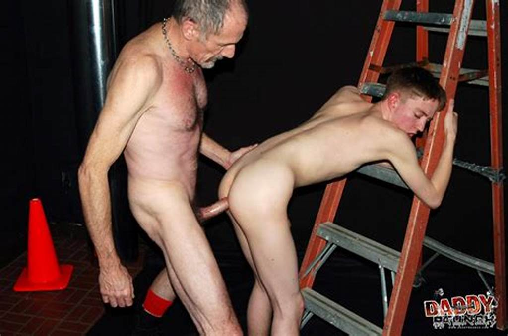 #Sperm #Overload #Iii #Daddies #Fucking #Their #Boys #Bareback