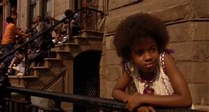 """How """"Crooklyn"""" Caught Spike Lee's Kinder Bed-Stuy Spirit"""