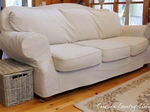 Best Sofa Slipcovers