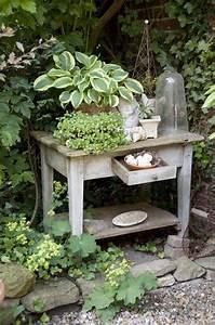 Pinterest Ohne Anmeldung Garten : die 160 besten bilder zu garten t r ume gartendeko garteninspiration auf pinterest ~ Watch28wear.com Haus und Dekorationen