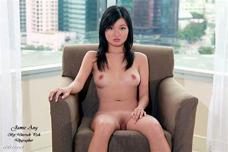 Teens Nude Singapore