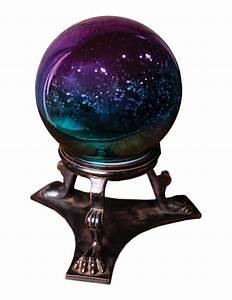 Mystic, U0026, 39, S, Ball