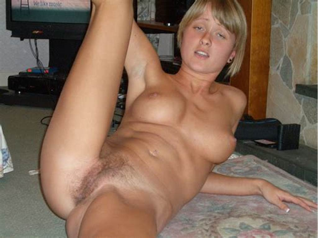 #Hairy #Porn #Pic #Sexy #Scottish #Blonde #Milf #With #Hairy #Pussy