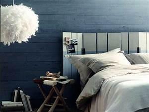 peinture chambre 20 couleurs deco pour repeindre ses murs With couleur gris anthracite peinture 5 peinture chambre 20 couleurs deco pour repeindre ses murs