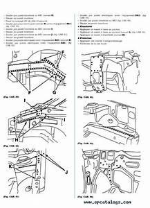 Peugeot Car Manual Wiring Diagram Pdf