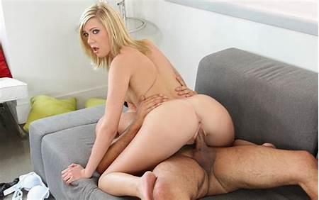 Hq Teen Nude Photo
