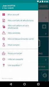 Maaf Assurance Voyage : maaf et moi applications sur google play ~ Medecine-chirurgie-esthetiques.com Avis de Voitures