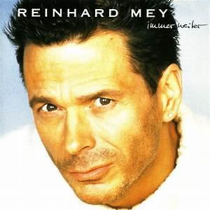 Reinhard Mey Music Fanart Fanarttv