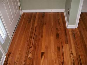 wood flooring cost capecavescom With cost to replace hardwood floors